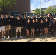 LHS Mathletes Earn Medals in Four Events