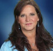 Ms. Lisa Kiener-Barnett Appointed to Board of Education