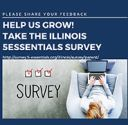 5Essentials Survey is Now Open!
