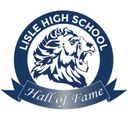 Introducing the Lisle High School Hall of Fame
